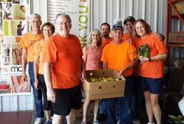 food pantry mom west madison and middleton wi