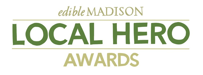 MOM named an Edible Madison Local Hero
